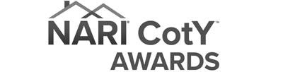 nari_coty_awards_logo