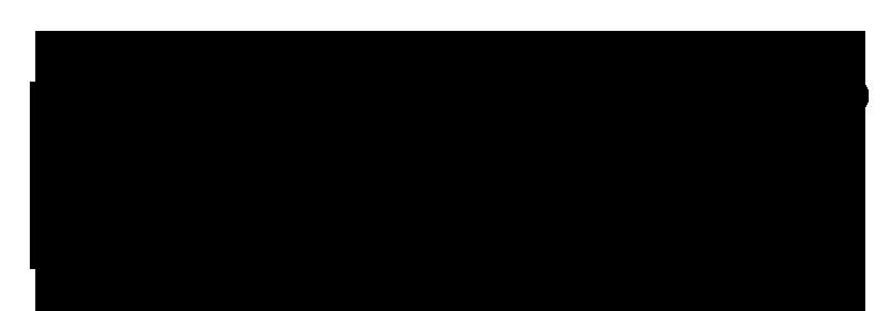 patcraft_logo