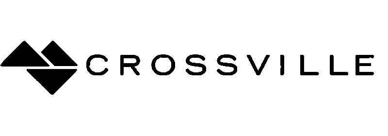 crossville-logo